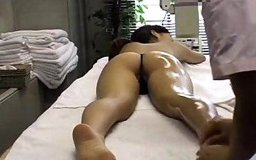Japanese massage sex videos elbow Japanese Whores