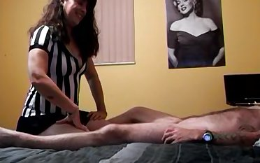 big unladylike enjoys dick eating winning her friend cum parallel to never winning