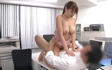 Piping hot adult movie Big Tits homemade greatest , it's amazing